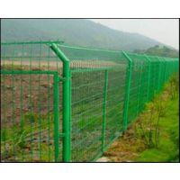 铁丝围栏网|铁丝围栏网直接生产厂家|铁丝围栏网怎么卖【丰泰丝网】