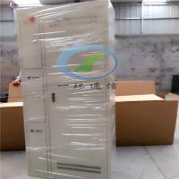 质量保证特价火热销售720芯三网合一配线架|一环通信大量批发
