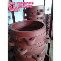 YB140柱塞泵水封,YB系列柱塞泵配件优质厂商供应批发