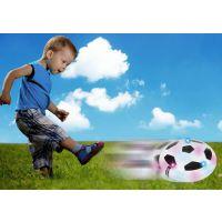 宝宝室内健身 儿童运动玩具 悬浮可踢足球 亲子互动气垫悬浮球