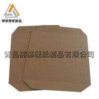 山东纸滑板质量保证 聊城厂家制作运输纸滑板环保价低免蒸熏