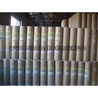 万隆苏州抹墙专用镀锌电焊网生产厂家