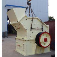 福建制砂机产量_豫阳机械品质卓越_用途广泛的制砂机设备
