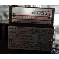 特价atos,RZMO-P3-PS-010/315/BM103A