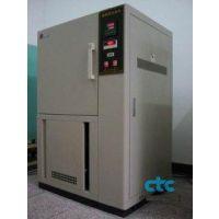 SGR-3 耐辐照试验机 型号:SGR-3