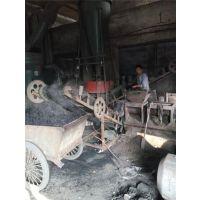 海韵环保(在线咨询),煤质柱状活性炭,重庆煤质柱状活性炭