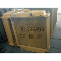 江西【山工SEM630B-30系列装载机参数_配置】山工30型装载机技术参数