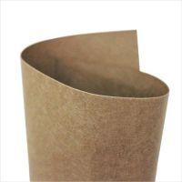 牛皮纸规格|牛皮纸|伽立精制牛皮纸