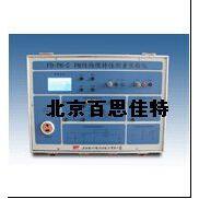 百思佳特xt20999PN结物理特性测量实验仪