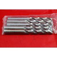 科米STK、STS、KMD、OSG、YAMAWA正品钨钢、白钢铣刀丝攻总代理零售、批发