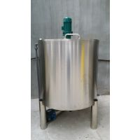 金明赫供应防冻液设备加盟。洗洁精配方技术转让培训设备一机多用各种规格,配方每年更新一次