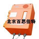 百思佳特xt22741本质安全型防爆电话机