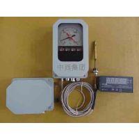 中西 变压器绕组温度计(带数显表) 型号:HC13-BWR-4L6F1B库号:M376313
