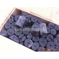 供应优质烧烤橡木炭/菊花炭/原木白炭