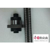 供应【东莞TBI丝杆】丝杆加工加工SFS02005-DFC7 TBI滚珠丝杠
