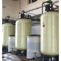 供应水之源szy离子交换设备 软化水处理专用设备 软化效果好 价格便宜