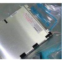 年底大特价 SX21V001-Z4A,SX33X004,TB2606A,TX20D18VM2BPA