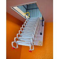 衡阳带楼梯室内装修带阁楼楼梯装修效果图家里装修装什么楼梯