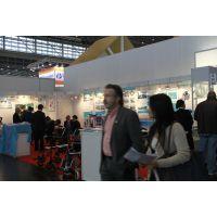【2015年德国杜塞尔多夫医疗器械展会MEDICA||德国杜塞医疗展会】展位