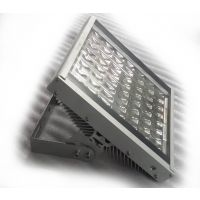 供应普金LED庭院灯外壳(PJ-XDD-300×300)