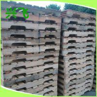 批发生产 桉木卡板  熏蒸卡板