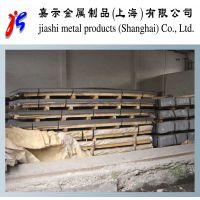 上海花纹铝板+6063压花铝板 1050防滑铝板+可加工零切