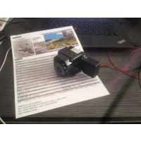 pathfindir车载夜视仪|pathfindir车载热成像