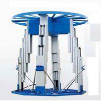 供应山西铝合金升降机,晋城优质铝合金升降机,龙豪液压升降机,厂家直销