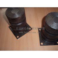 德国ALCA滚筒/轮子/密封件/驱动器/悬挂部件 渠道正规 超短货期 80182
