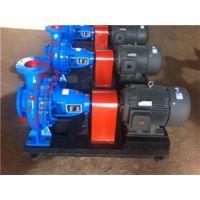 ISR50-32-200热水泵|热水泵|热水离心泵