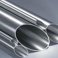 20*1.5拉丝不锈钢圆管