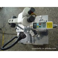 LED推拉力机,LED金线推拉力机,LED金丝球焊机,邦定机