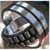 供应慈溪 优质 调心滚子轴承轴承 22360MB/W33