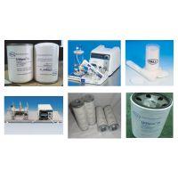 PALL Filter颇尔过滤器滤芯、SepraSol™加液体/气体分离器
