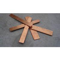 镀铜钢扁钢技术信息***完善的产品
