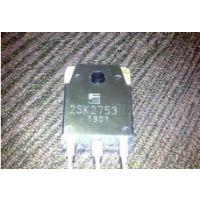 供应 2BB0435T2Ax-06 光耦及PWM芯片 2BB0108T2Ax-17