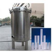 水处理药剂厂 高效水处理药剂厂家 大禹药剂彻底清除不留痕迹