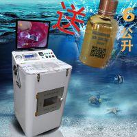 手机真空镀膜机手机防水设备轰天雷品牌厂家直销