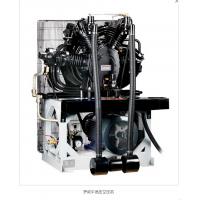 力达40公斤吹塑专用空压机吹瓶高压空压机