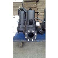 DVE300-4旋流泵厂家直销蓝洲牌电话13851898881张小姐