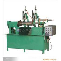 广州CSW系列全自动氩弧环缝焊机 消防器环缝焊机