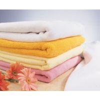 酒店专用型毛巾,厂家直销毛巾,酒店毛巾厂,宾馆毛巾,上海毛巾