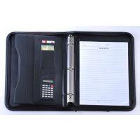 笔记本定做|笔记本定制|笔记本订做|服务品牌