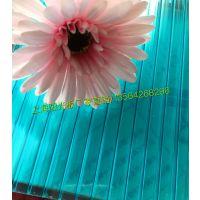 阳光板厂家|阳光板企业|上海阳光板生产公司在哪里?