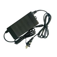 GREAT|电源适配器厂家提供100G净水器24V3A桌面式电源适配器