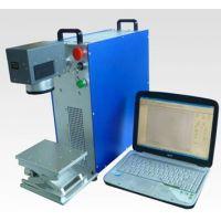 依斯普 YSP-F30 30W 光纤激光打标机 重庆工厂直供