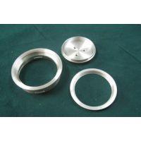鼎杰专业产销灯饰铝型材厂家,各种灯具铝型材加工设计