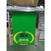 邦洁超声波清洗机价格多少|兴鸿展清洗机代理