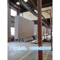 厂家供应优质仿石材铝单板 仿木纹板