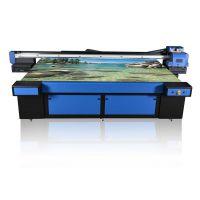 南京uv平板打印机